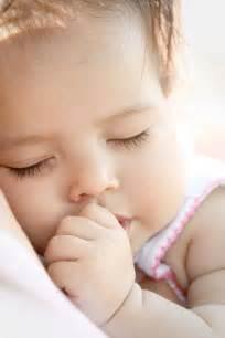 my sleep picture 11
