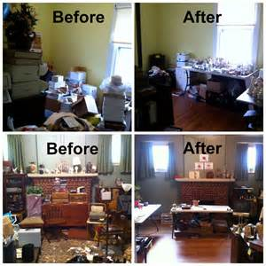 how to start home cleaning business picture 9