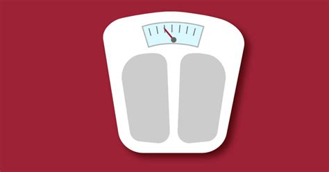 weight loss cancer detection picture 13