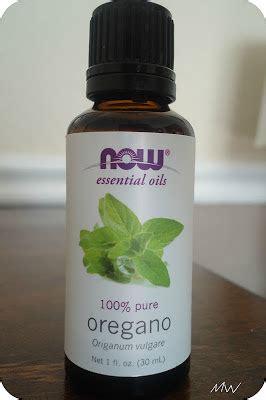oregano oil and boils picture 3