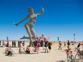 fig leaf party burning man picture 2