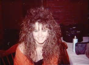 80s hair picture 3