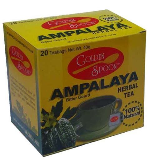 charagen ampalaya tea price picture 7