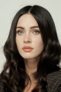 does black hairplement pale skin picture 5