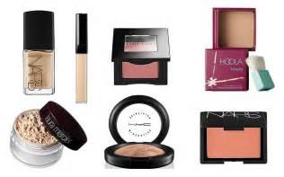 kosmetik online disby picture 19