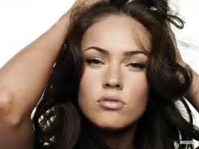 women vagine hair picture 5