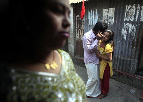 bangla sex para picture 17