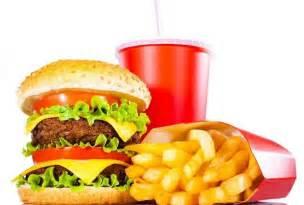 diet food online picture 7