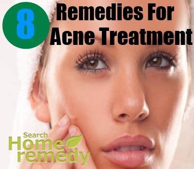 alternative treatment acne picture 2
