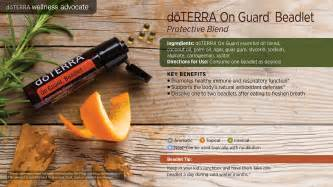 what to use from doterra for increase libido picture 12