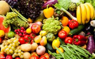 vegetables and diet picture 5