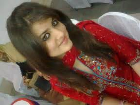 karachi sex girl contact number picture 13