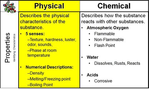 physical and chemical properties of yeast picture 1