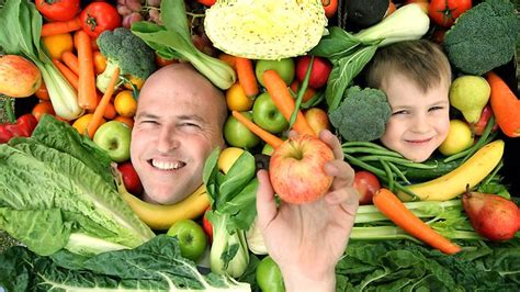 vegetable and fruit to boost men libido picture 10
