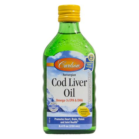 what is cod liver oil picture 7