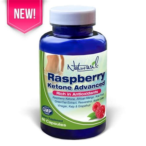 raspberry ketone and pain relief picture 1