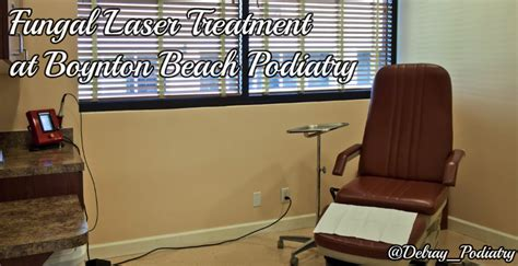 toenail fungus laser treatment florida picture 2