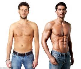 bro-zann herbex weight loss picture 9