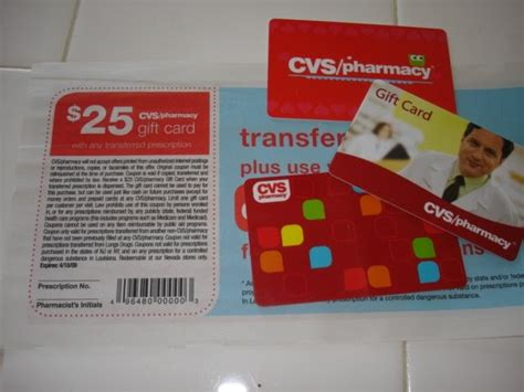 transfer prescription to cvs picture 7