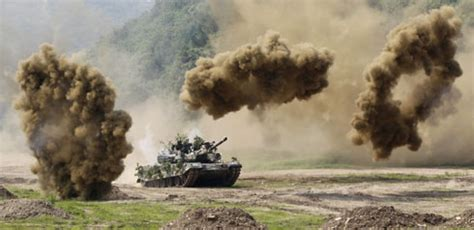 army smoke picture 13
