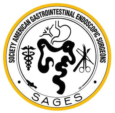 society of american gastrointestinal endoscoic surgeons picture 5