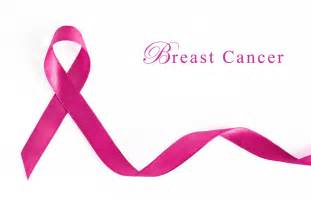 early symptoms of el cancer picture 6