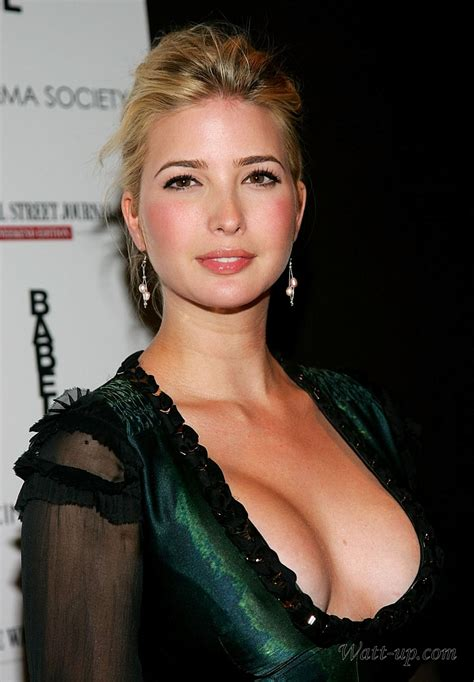 new york breast enlargement picture 17