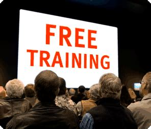 free online business training picture 21