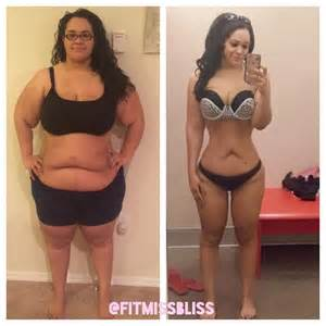 medi fast weight loss picture 5