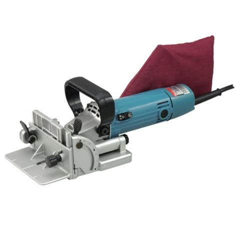 delta jointer power tools picture 4