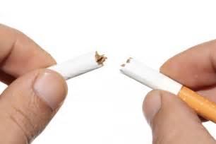 stop smoking programs picture 13