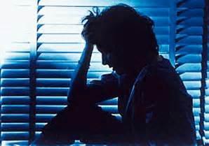 sleep disorders - parasomnia picture 10
