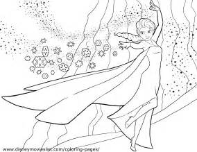 coloring picture 18