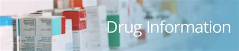 drug info prescription picture 7