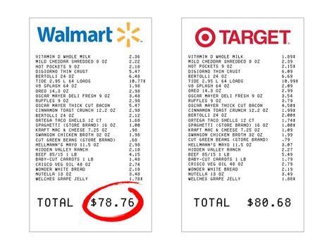 walmart $4.00 list of prescriptions 2016 picture 7