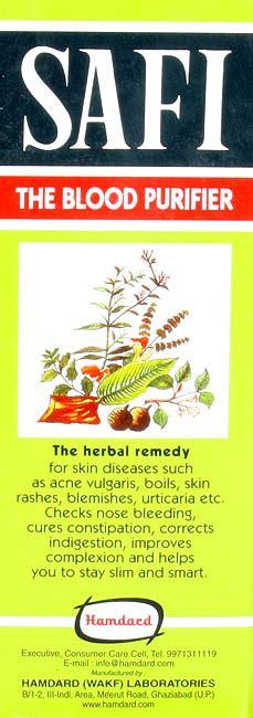 skin care safi by hamdard price in bd picture 17