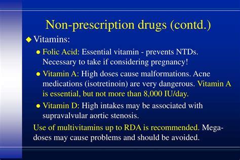 non prescription antibiotics picture 3