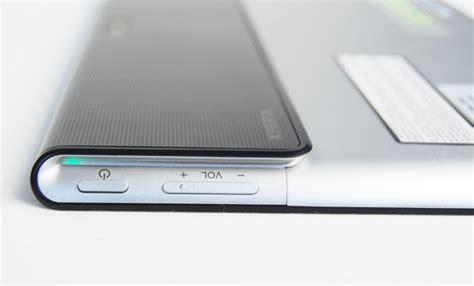 wonder slimmer tablets picture 15