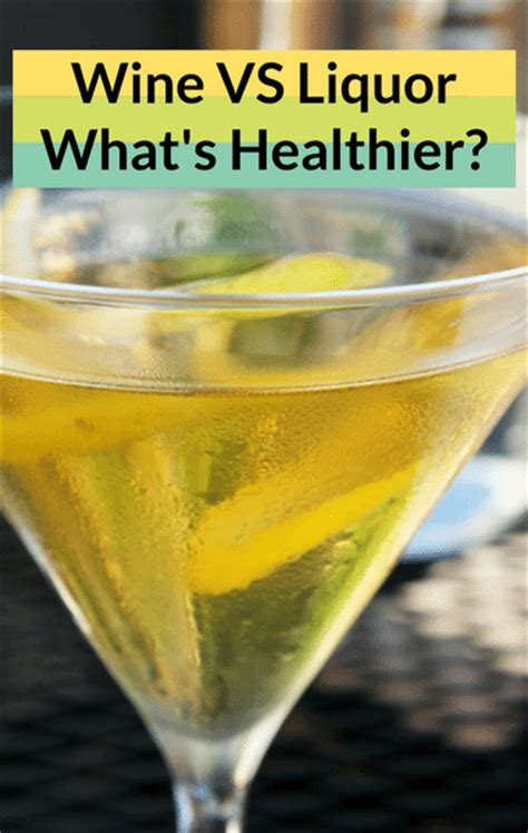 cholesterol vodka picture 5