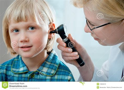 boys examined by female doctors stories picture 8