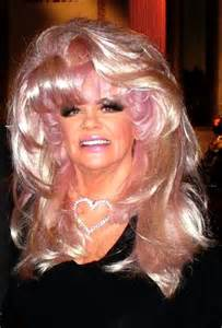 jan crouch smoking picture 14