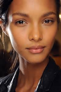 pictures of dark tan skin brazilian models picture 11