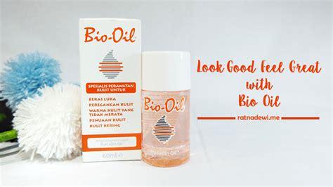 review bio oil di pekanbaru picture 2