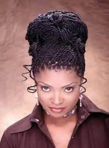 afro american twist styles for hair picture 13
