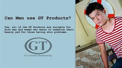 gt cosmetics bleaching cream review picture 5