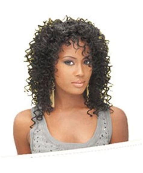 bohemian hair weav picture 11