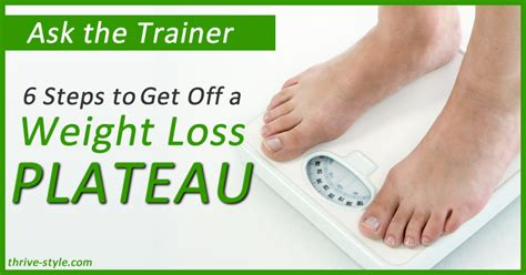 weight loss plateau picture 10