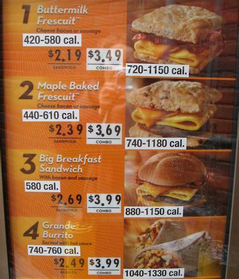 acai berry superfruit juice saudi price list philippines picture 6