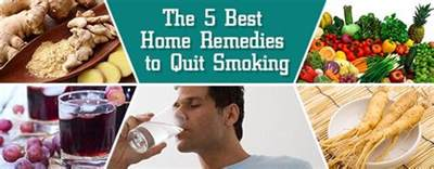 the best techniues to quit smoking picture 3