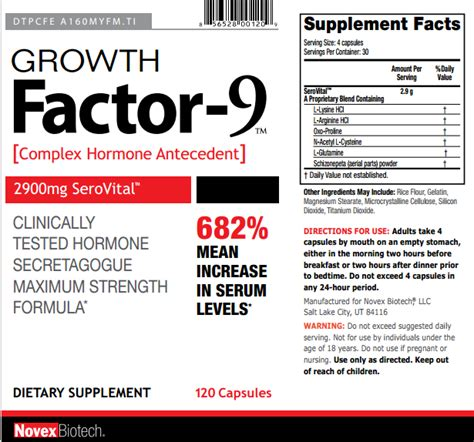 vital hgh with human growth hormone reviews picture 6
